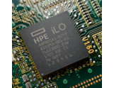 HPE iLO Advanced 1-server License with 3yr Support on iLO Licensed Features