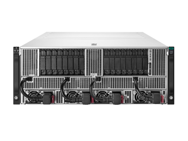 HPE Apollo 6500 Gen9, HPE ProLiant XL270d Gen10 Server, HPEProLiantXL270dGen10Configure-to-orderServer, HPEXL270dGen10CTOServer, server, ProLiant, XL, Gen 10, Gen10, XL270d, jonagold, screaming eagle, P00392, HPE Apollo 6500 Gen10 System, XL270d, deep learning, artificial intelligence, high performance computing, GPU, high performance data analytics, AI, HPC, graphic processing unit, NVIDIA, HPE, Hewlett Packard Enterprise, NVLink