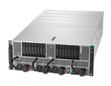HPE Apollo 6500 Gen10, HPE ProLiant XL270d Gen10 Server, HPE ProLiant XL270d Gen10 Configure-to-order Server, HPE XL270d Gen10 CTO Server, server, ProLiant, XL, Gen 10, Gen10, XL270d, jonagold, screaming eagle, P00392, HPE Apollo 6500 Gen10 System, XL270d, deep learning, artificial intelligence, high performance computing, GPU, high performance data analytics, AI, HPC, graphic processing unit, NVIDIA, HPE, Hewlett Packard Enterprise, NVLink