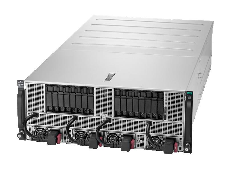 HPE Apollo 6500 Gen10, HPE ProLiant XL270d Gen10 Server, HPEProLiantXL270dGen10Configure-to-orderServer, HPEXL270dGen10CTOServer, server, ProLiant, XL, Gen 10, Gen10, XL270d, jonagold, screaming eagle, P00392, HPE Apollo 6500 Gen10 System, XL270d, deep learning, artificial intelligence, high performance computing, GPU, high performance data analytics, AI, HPC, graphic processing unit, NVIDIA, HPE, Hewlett Packard Enterprise, NVLink