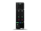 HPE ProLiant BL460c Gen10 for HPE BladeSystem - Front