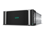 HPE Superdome Flex for SAP HANA