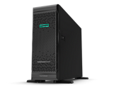 HPE ProLiant ML350 Gen10 4214 1P 32GB-R P408i-a 8SFF 1x800W RPS Server