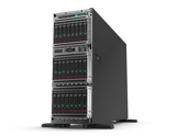 HPE ProLiant ML350 Gen10 - Hero