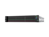 HPE ProLiant DL560 Gen10 - Hero