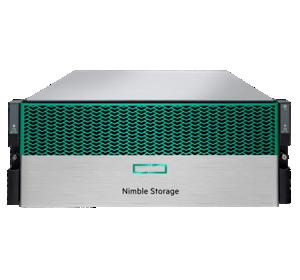 HPE Nimble Storage Adaptive Flash Arrays, Q8H40A, Q8H39A, Q8H72A, Q8H71A, Q8H70A