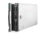 HPE Synergy 480 Gen10, Gen10, Gen 10, synergy, 480, Synergy 480, perch, 871940, 871941, 871942, harrier