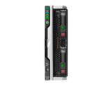 HPE Synergy 480 Gen10 Configure-to-order without Drive Bays Compute Module