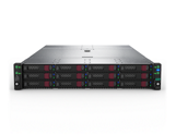 HPE Apollo r2200 Gen10 System for Cohesity DataPlatform