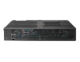 Aruba 2930F 8G PoE+ 2SFP+ TAA-compliant Switch