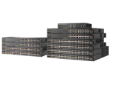 Aruba 2930F Switch Series, Aruba, 2930F, switch, Poseidon-Aruba, JL557A, Aruba 2930F 48GPoE+4SFP 740W Switch, Aruba 2930F 48G PoE+ 4SFP 740W Switch, JL558A, Aruba 2930F 48GPoE+4SFP+740W Switch, Aruba 2930F 48G PoE+ 4SFP+ 740W Switch, JL559A, Aruba 2930F 48GPoE+4SFP+740WT Switch, Aruba 2930F 48G PoE+ 4SFP+ 740W TAA-compliant Switch, check, empire, Aruba 2930F 24G 4SFP Switch, Aruba, switch, 2930, 2930F, Santorini, JL259A, Aruba 2930F 24G PoE+ 4SFP Switch, Aruba, switch, 2930, 2930F, Santorini, JL261A, gnocchi, Aruba 2930F 48G 4SFP Switch, Aruba, switch, 2930, 2930F, Santorini, JL260A, Aruba 2930F 48G PoE+ 4SFP Switch, Aruba, switch, 2930, 2930F, Santorini, JL262A, Aruba 2930F 48G PoE+ 4SFP+ Switch, Aruba, switch, 2930, 2930F, Santorini, JL256A, Aruba 2930F 48G 4SFP+ Switch, Aruba, switch, 2930, 2930F, Santorini, JL254A, Aruba 2930F 24G PoE+ 4SFP+ Switch, Aruba, switch, 2930, 2930F, Santorini, JL255A, Aruba 2930F 24G 4SFP+ Switch, Aruba, switch, 2930, 2930F, Santorini, JL253A, Aruba 2930F 8G PoE+ 2SFP+ Switch, switch, 2930F, 2930, Aruba, pegasus, gnocchi, JL258A, Aruba 2930F 12G PoE+ 2G/2SFP+ switch, sydney harbor, JL693A, fira