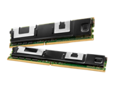 Intel Optane 128GB persistent memory 100 Series for HPE