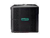 HPE Edgeline EL8000 Converged Edge System