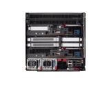 EL8000 5U System Enclosure