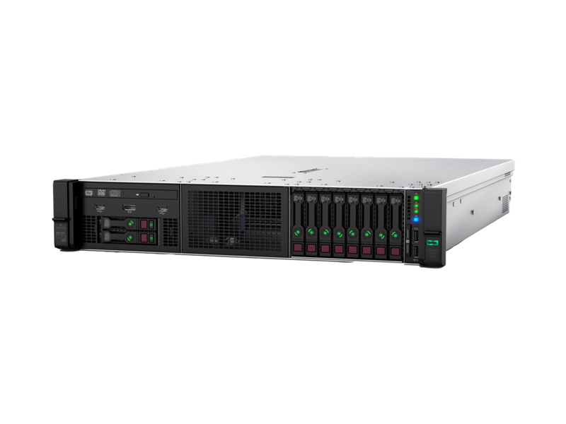 HPE ProLiant DL380 Gen10 Server | HPE Store US