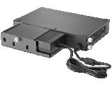 Aruba 2530 8-port Switch Power Adapter Shelf