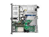 HPE ProLiant DL20 Gen10 server, server, Gen10, Gen 10, DL, DL20, DL 20, DL20 Gen10, ProLiant, P06476, P06477, P06478, P06479, P08335, Akashi Kaikyo, HIMAWARI