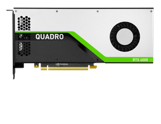 NVIDIA Quadro RTX 4000 Graphics Accelerator for HPE