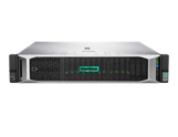 HPE SimpliVity 380 Gen10 Node
