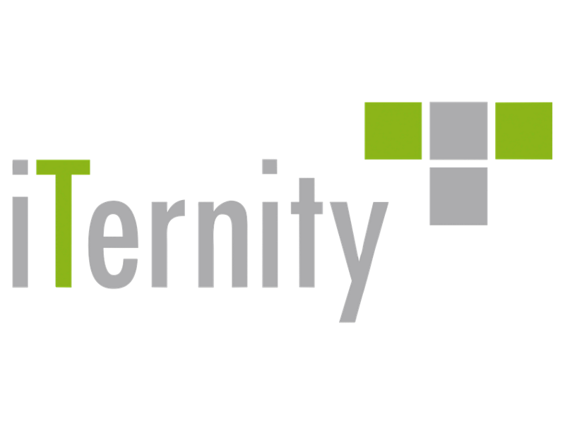 HPE Complete iTernity Solutions