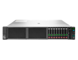 HPE ProLiant DL180 Gen10 server