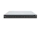 Mellanox InfiniBand EDR 100 Gb/sec v2 36-port Connector-side-inlet Airflow (RAF) Unmanaged Switch