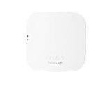 Aruba Instant On AP11 Indoor Access Points