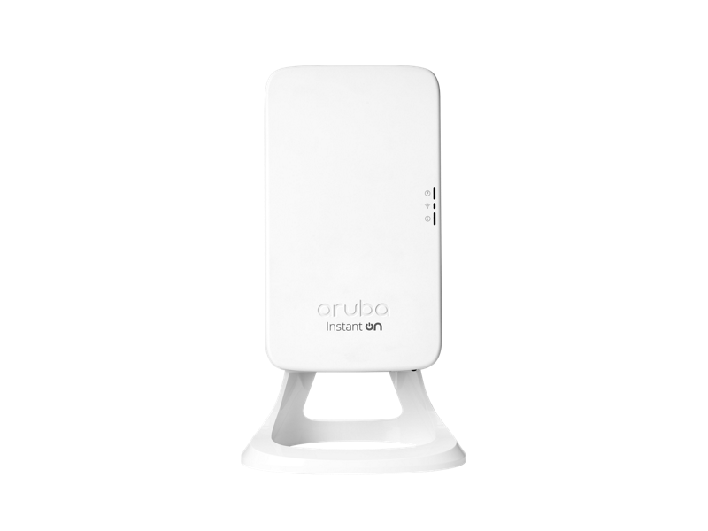 Aruba Instant On AP11D Desk/WallAccess Point