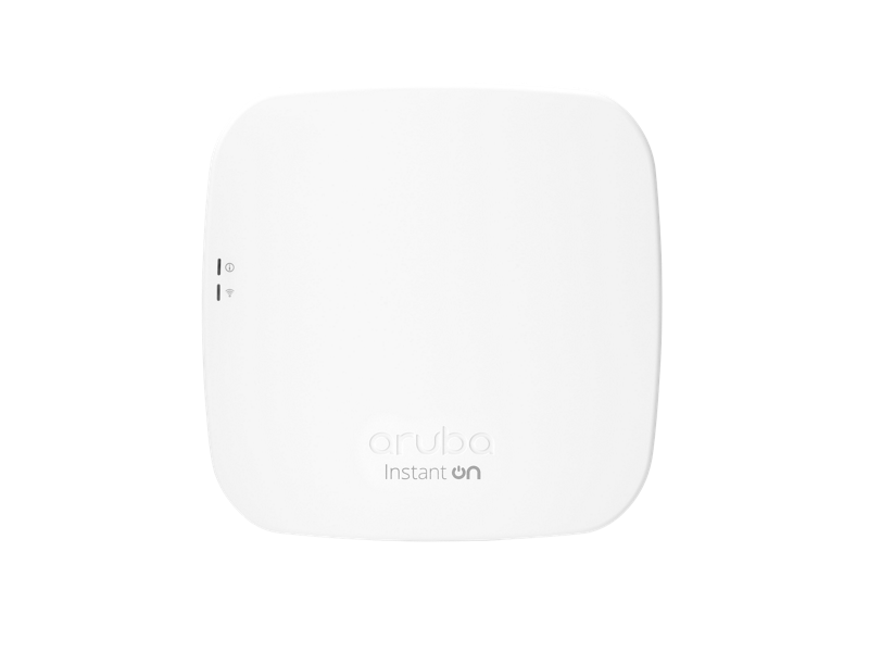 Aruba Instant On AP12 Indoor Access Point
