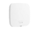 Aruba Instant On AP15 Indoor Access Point
