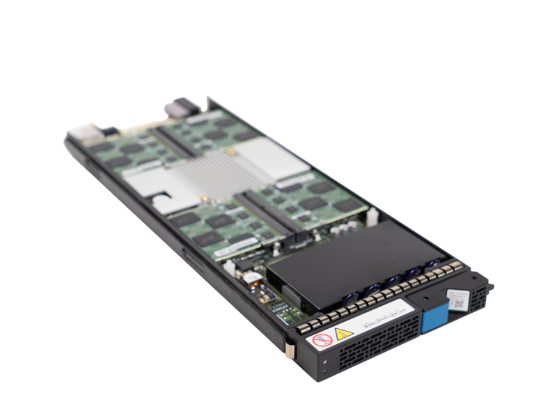 HPE XP7 Flash Module Device