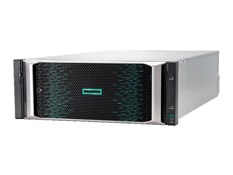 HPE Primera C670 1TB Controller