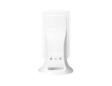 Aruba Instant On AP11D Desk/Wall Access Point