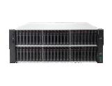 HPE Primera C650 2-node Controller