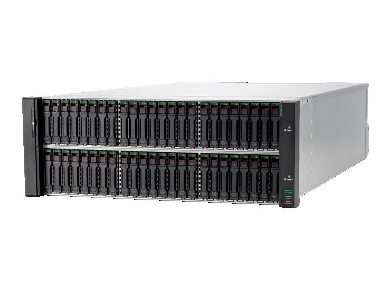 HPE Primera C650 Controller