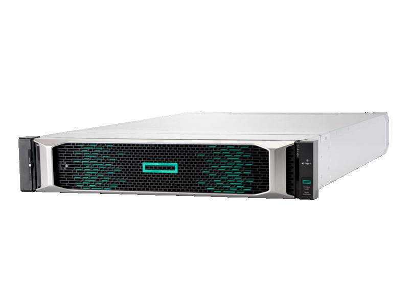 HPE Primera C630 Controller