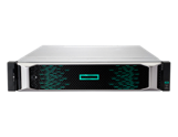 HPE Primera 600 2-way Storage Base