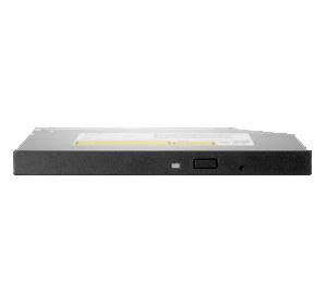 HPE 9,5 mm SATA DVD-RW Optisches Laufwerk
