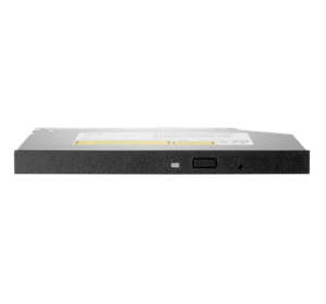 HPE Optical Drives