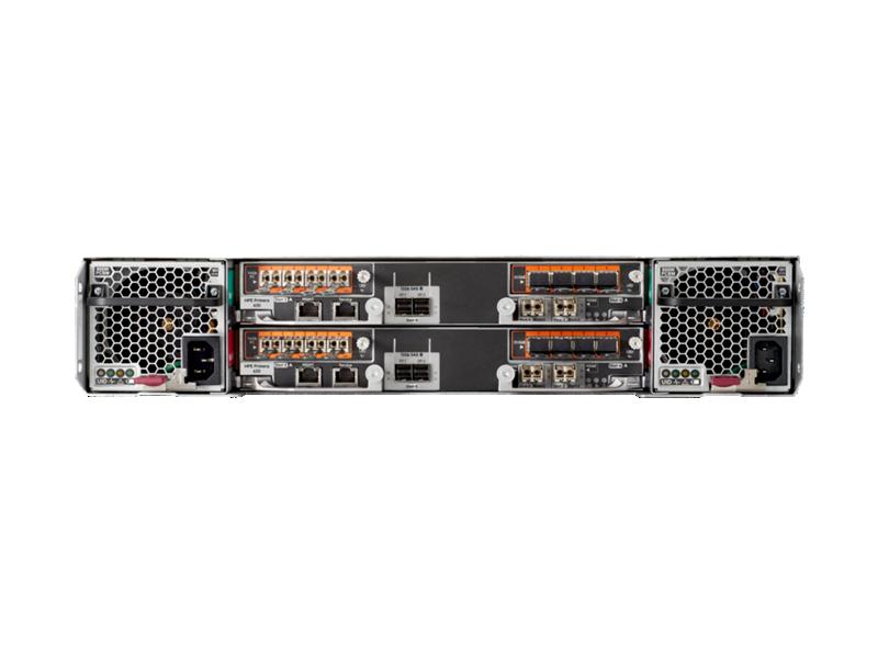 HPE Primera 630 Controller