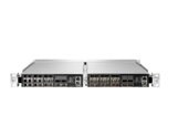 HPE M-series SN2010M Switch