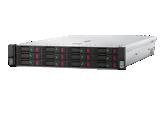 HPE SimpliVity 380 H server