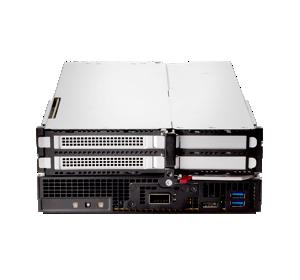 HPE <em class='search-results-highlight'>ProLiant</em> e910 Server Blade