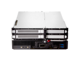 Serveur Lame HPE ProLiant e910