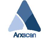 HPE Complete Arxscan (top)
