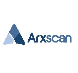Arxscan Arxview