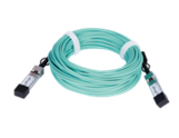 HPE SFP28 Active Optical Cables