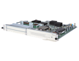HPE FlexNetwork 6600 FIP-240 Flexible Interface Platform Module