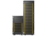 Система хранения HPE 3PAR StoreServ 8000