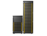HPE 3PAR StoreServ 8000 儲存裝置